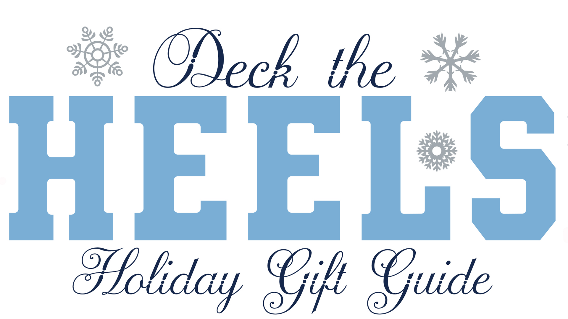 2017_18_unc_holiday_gift_guide_vector_v1_71