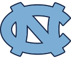 University of North Carolina at Chapel Hill Logo - Go to homepage