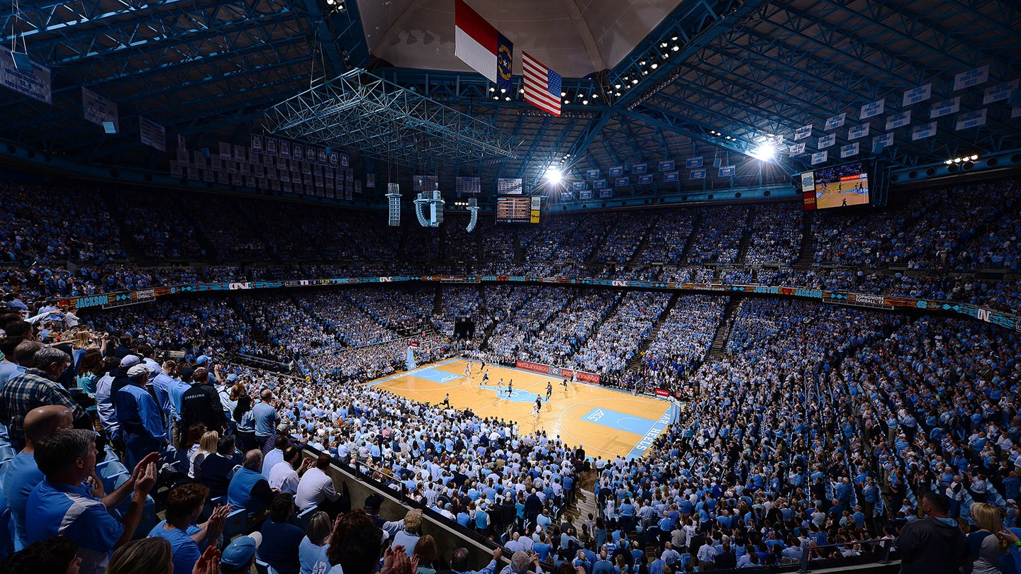 Image result for dean dome cool