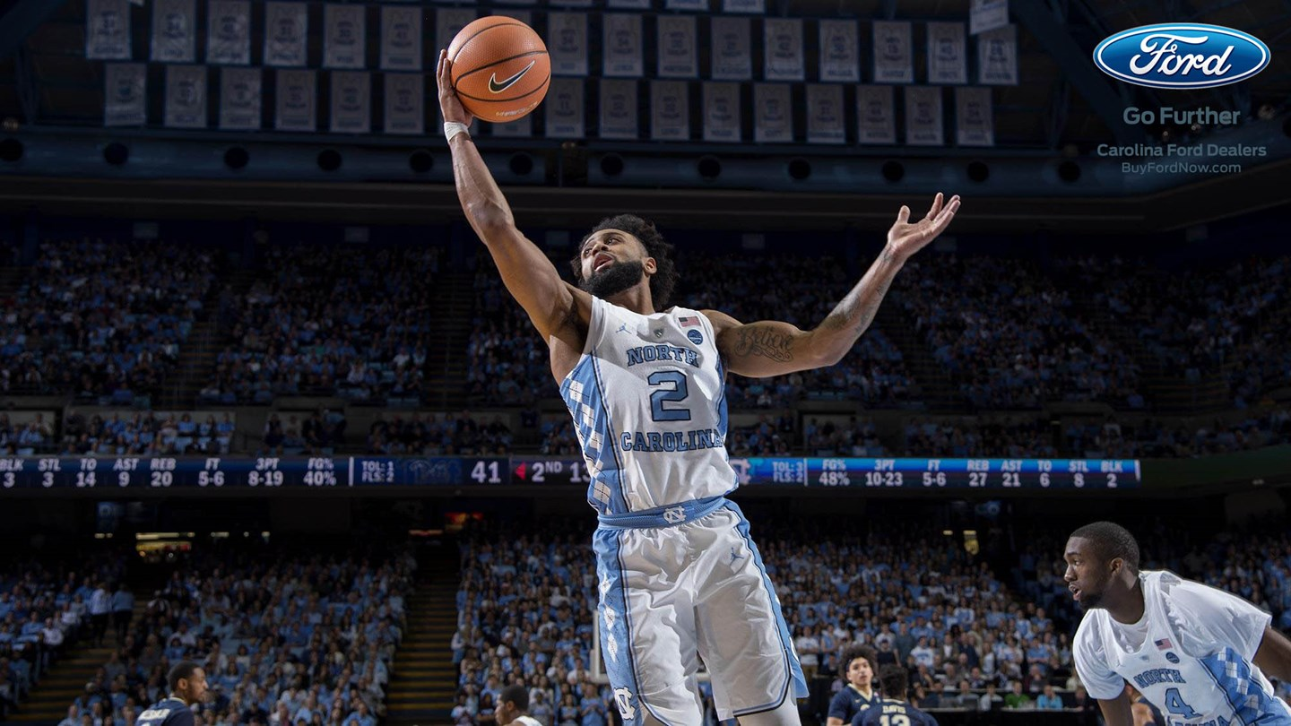 ce69d76dc13 Know Your Opponent  Duke - University of North Carolina Athletics