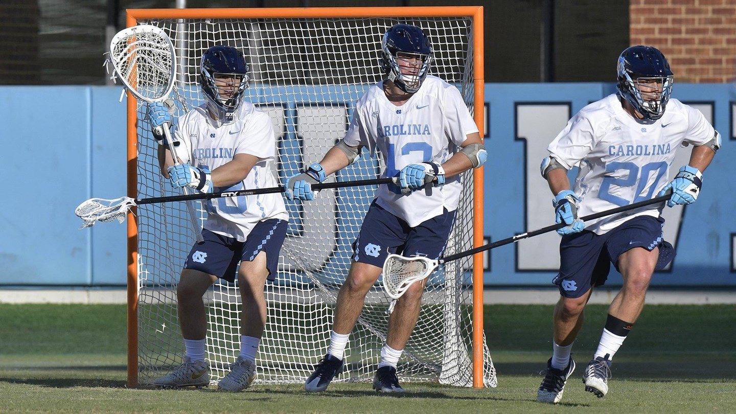 cadc58343 Tar Heels Return Home Saturday For First Time In A Month ...
