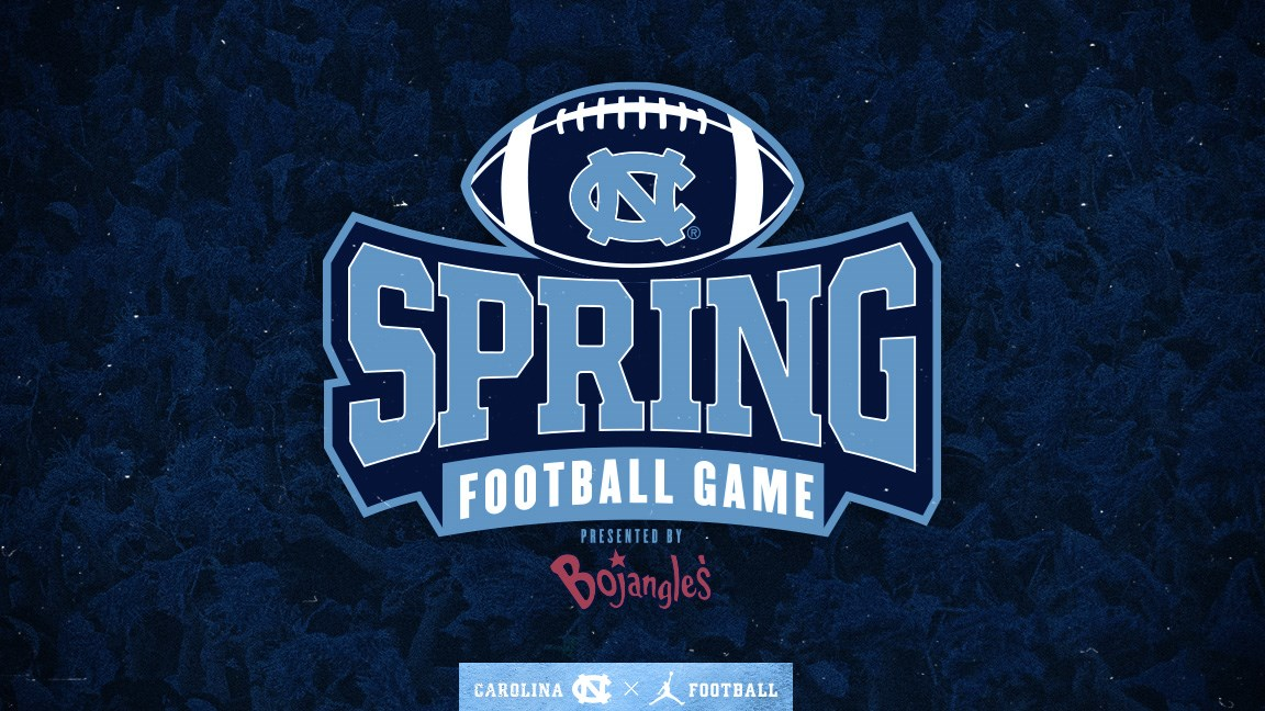 Image result for spring game football