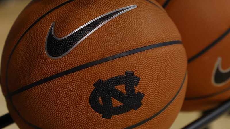 3 UNC Women's Basketball Signees Named McDonald's All-Americans