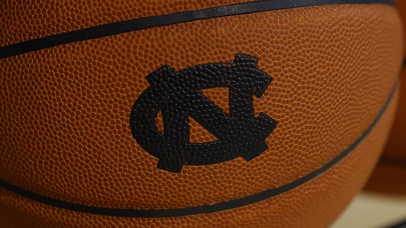 Four UNC Women's Basketball Signees Named to Jordan Brand Classic National Team